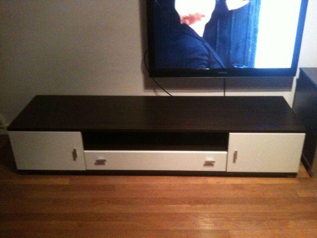 Notice de montage meuble tv fly - Montage de meuble paris ...