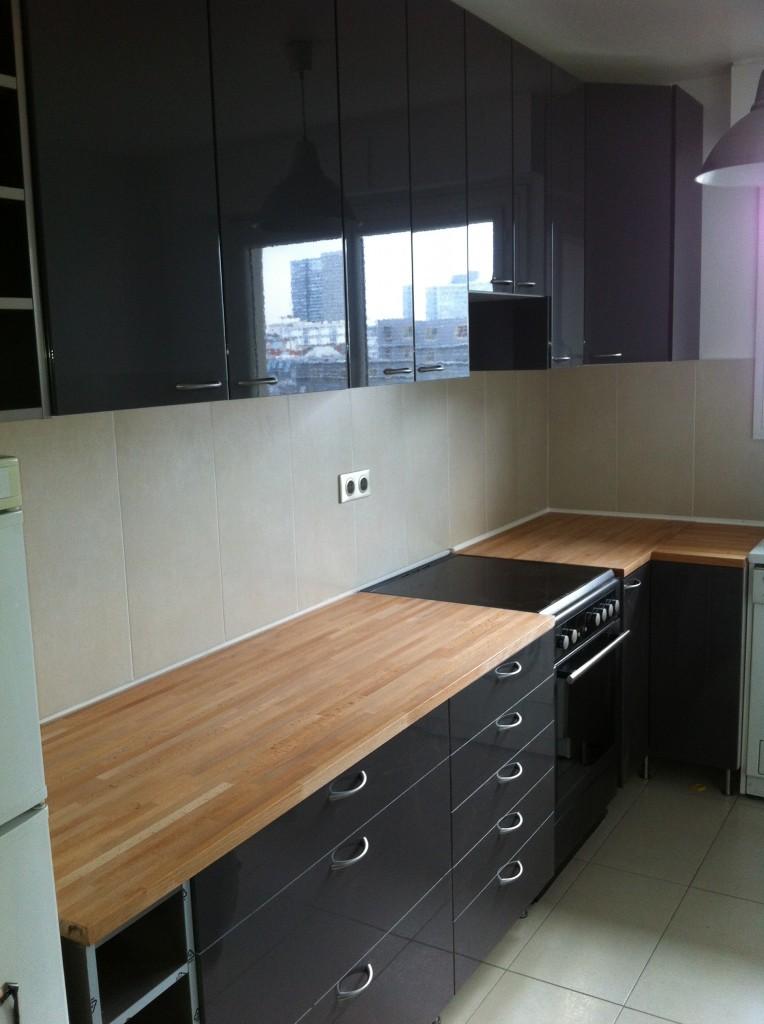 fais ci fais a bricolage domicile paris. Black Bedroom Furniture Sets. Home Design Ideas